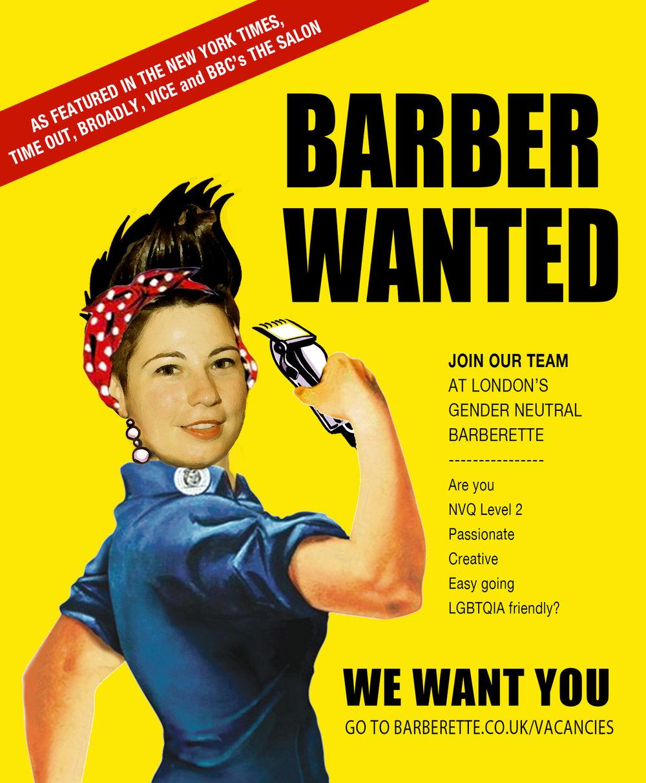 Barberette_Ad4.jpg
