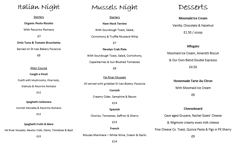 Evening Menu (Web).png