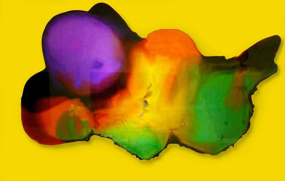 aztec-gold,-60x90cm,-Ink-on-Plexiglass.jpg