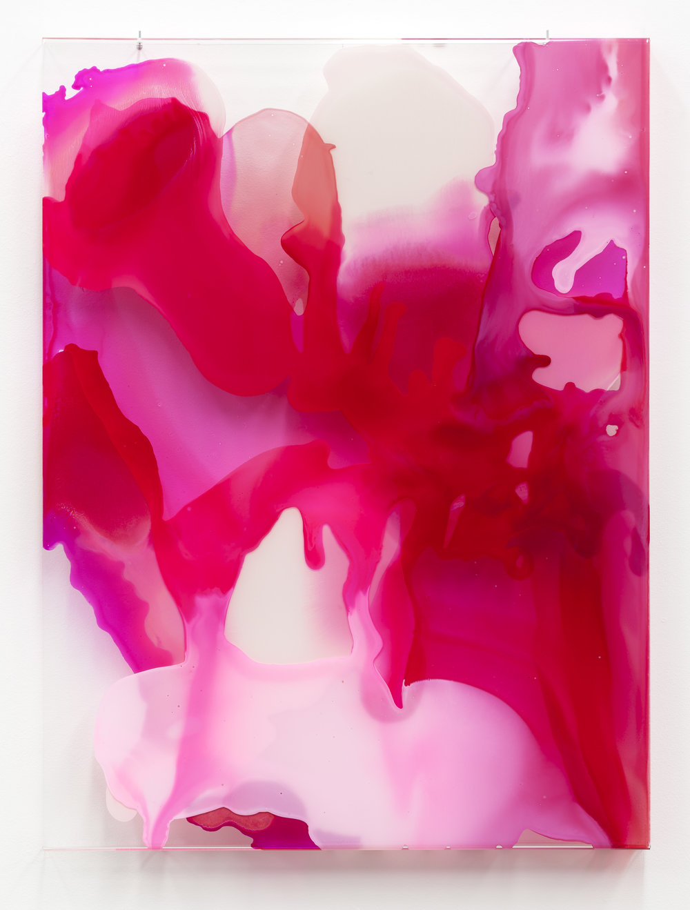 Outflow - Susie Leahy Raleigh, 80x60cm.jpg