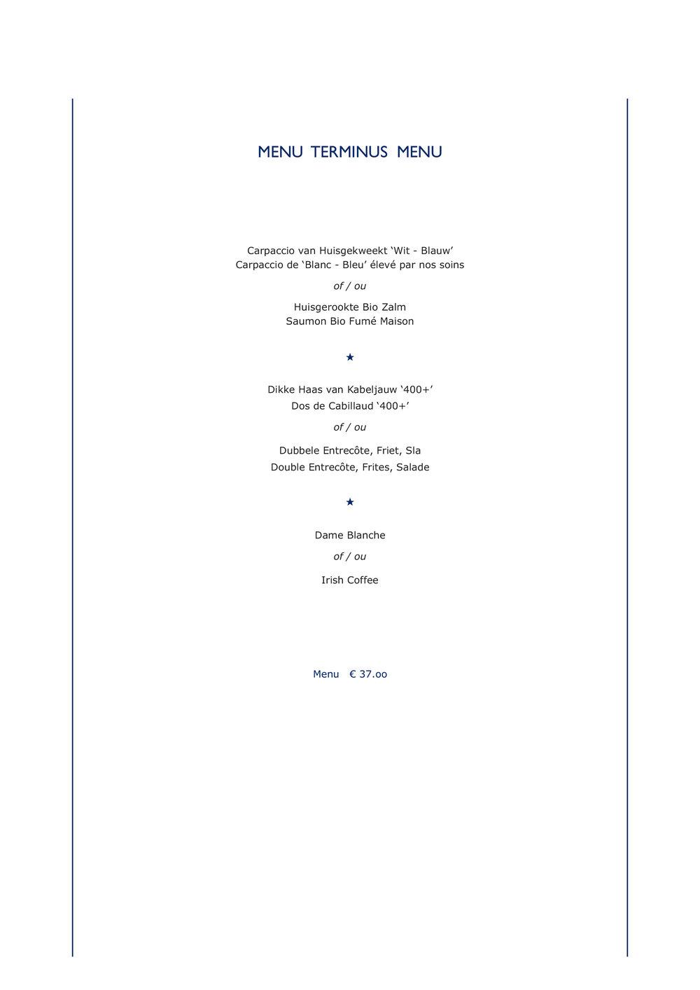 20170907_Terminus-menu.jpg