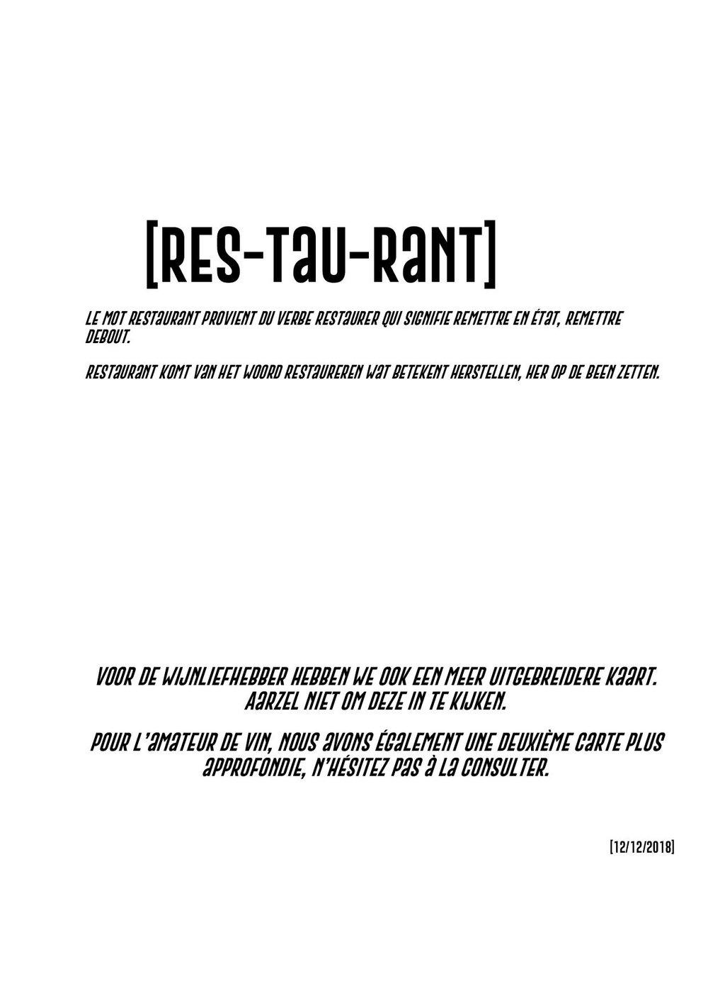 Terminus Wijnkaart Winter 2018-12-12 Restaurant-page-001.jpg