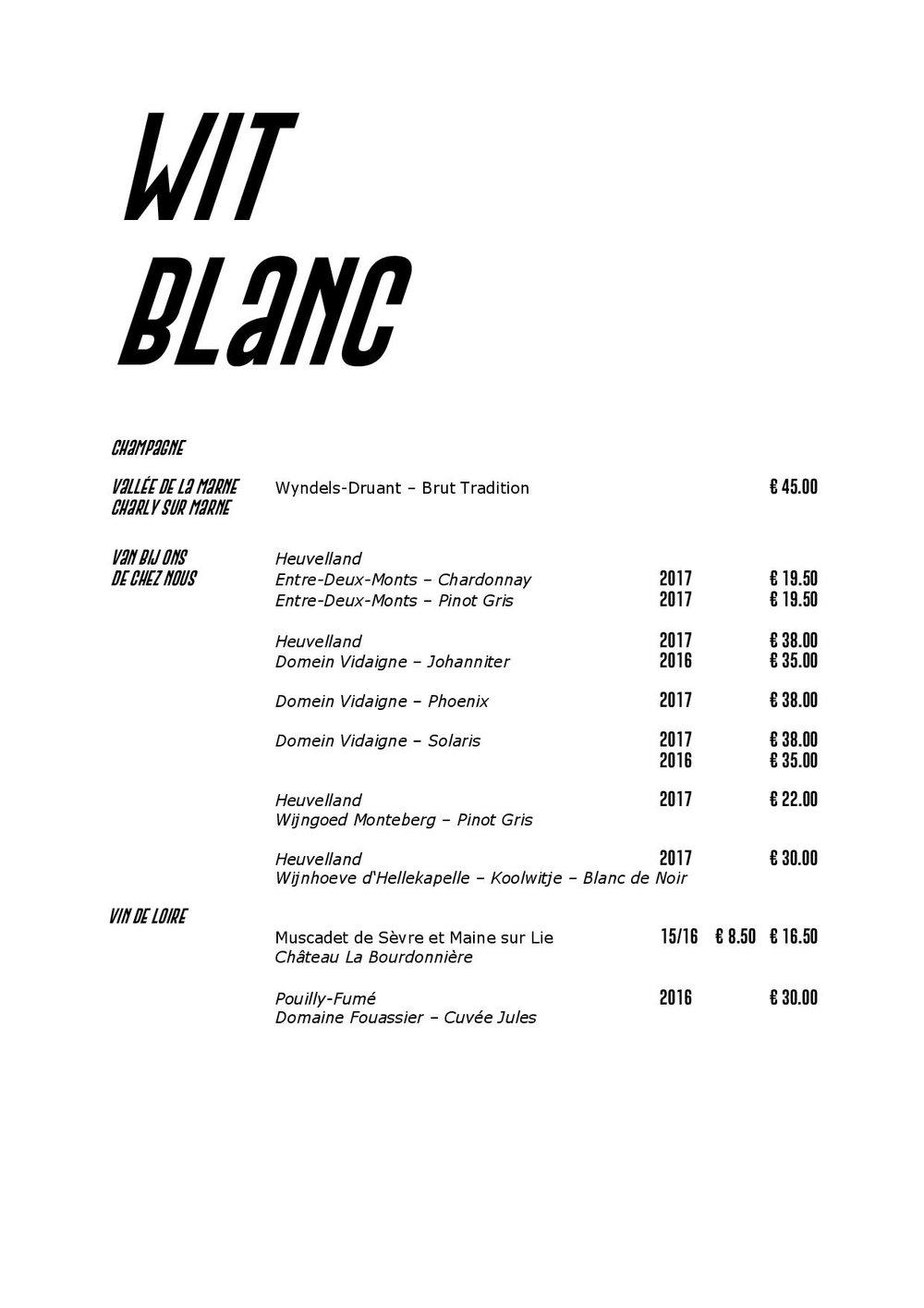 Terminus Wijnkaart Winter 2018-12-12 Restaurant-page-006.jpg