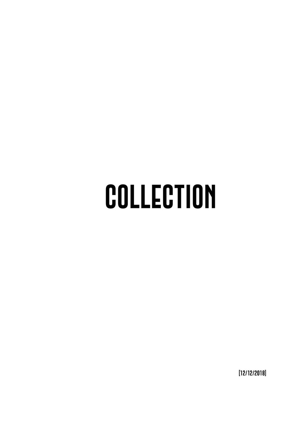 Terminus Wijnkaart Winter 2018-12-12 Collection-page-001.jpg