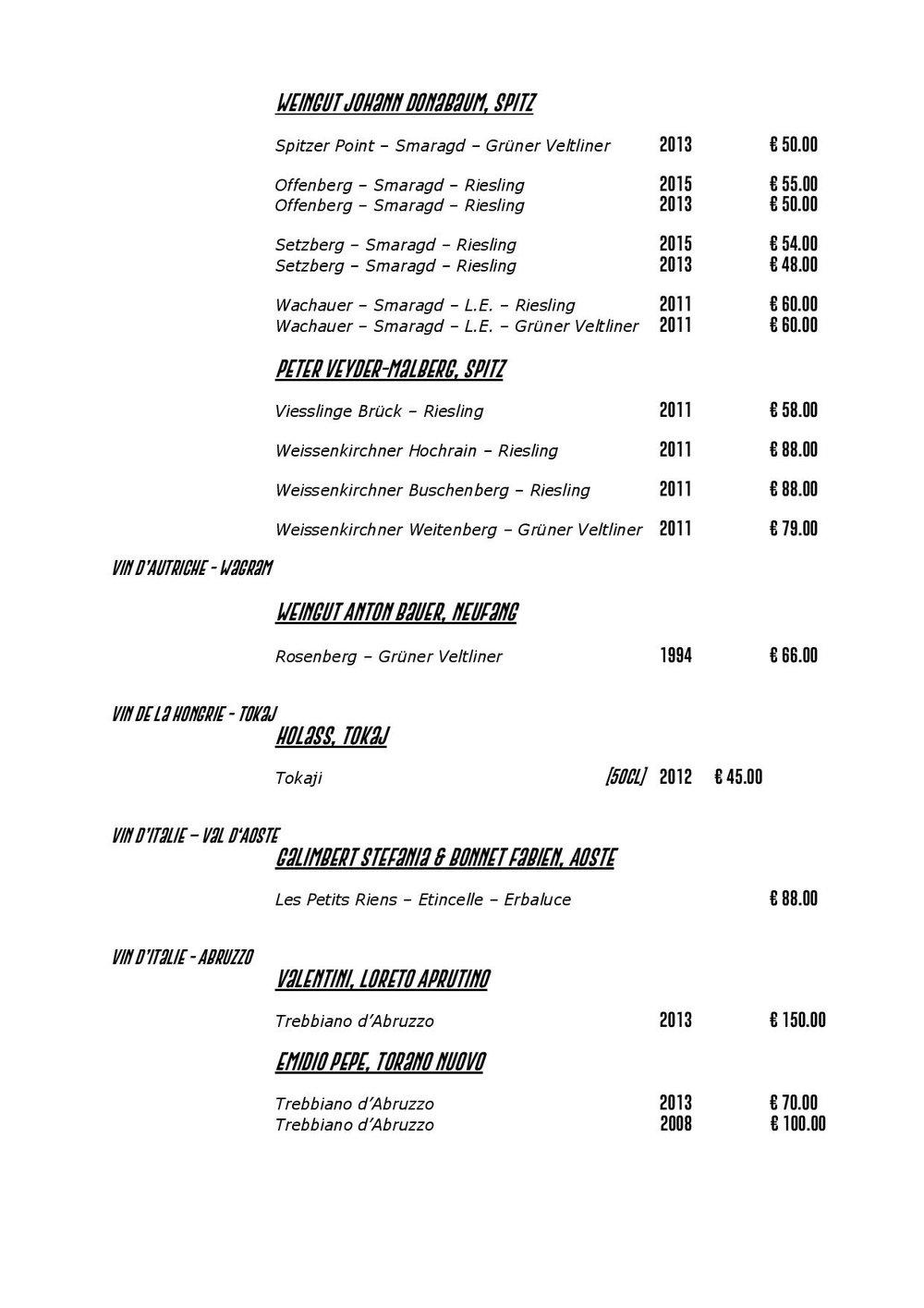 Terminus Wijnkaart Winter 2018-12-12 Collection-page-015.jpg