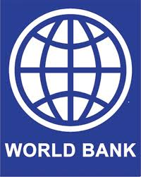worldbank.jpeg