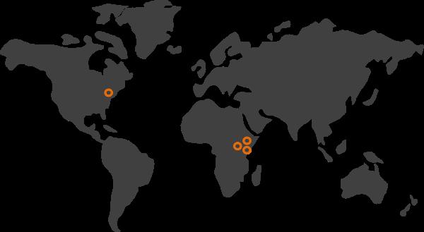 Busara_map