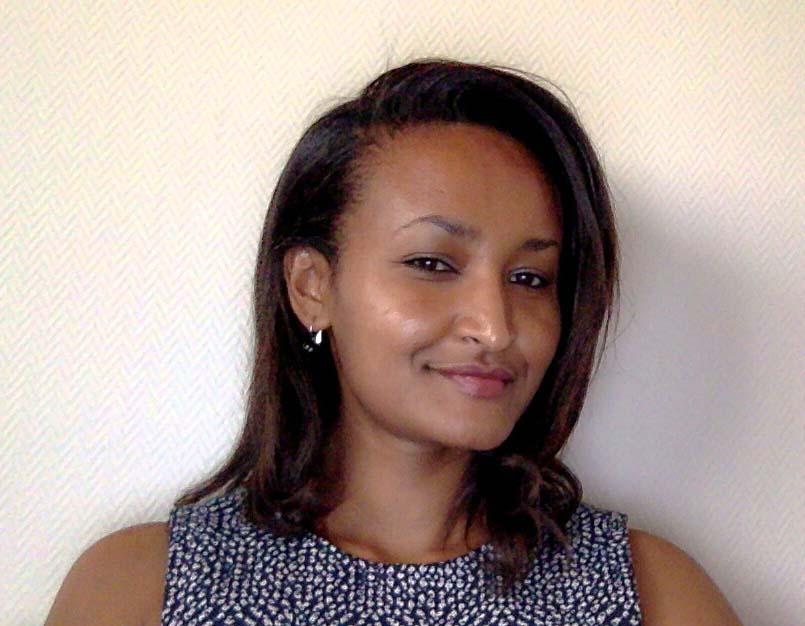 Rosa S. Tesfay.jpg