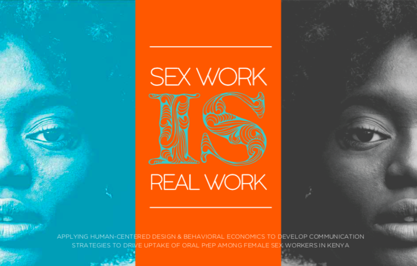 Sex work is real work.png