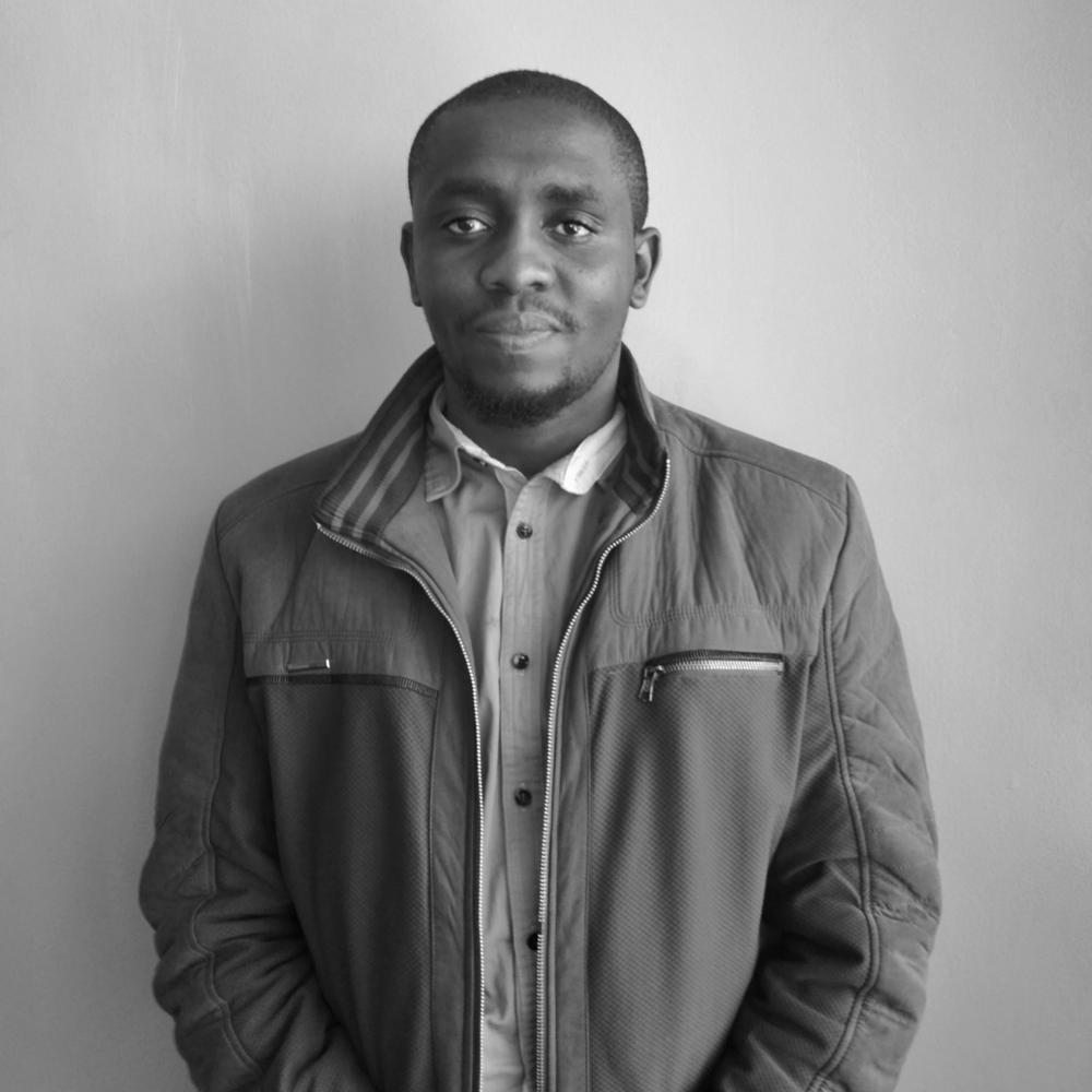 Eric Mbwana.png