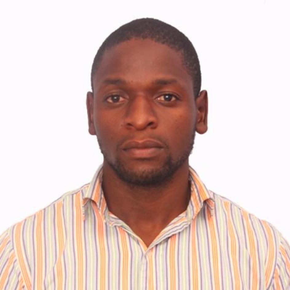 Michael Osunga.png