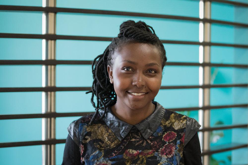 Naomi-Nganga