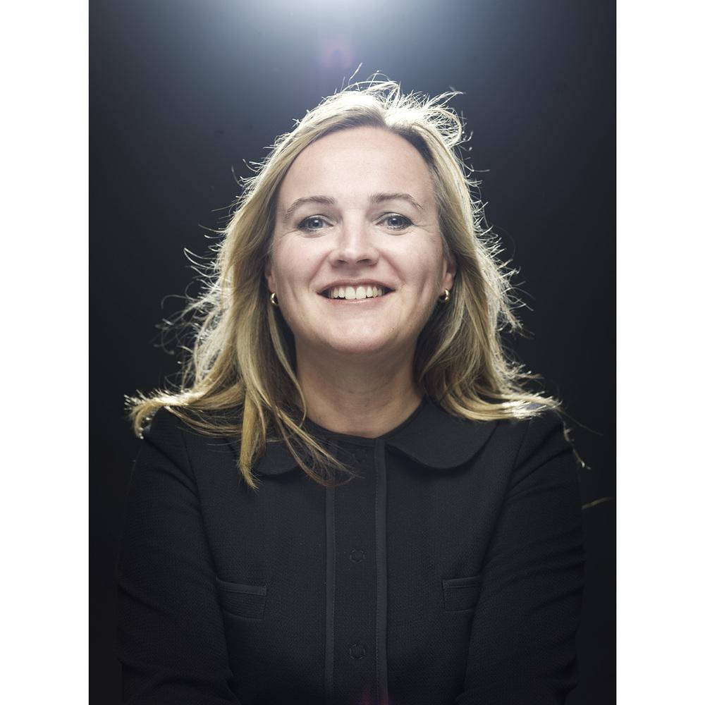 Eugénie Krijnsen