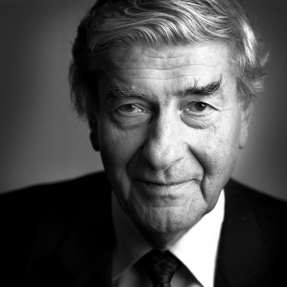 Ruud Lubbers
