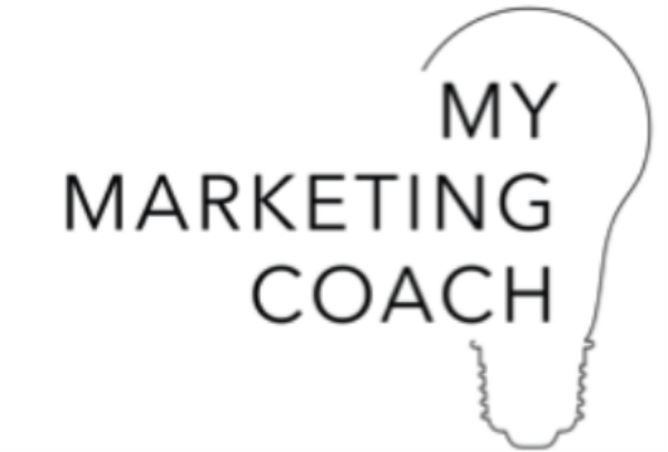 MY MARKETING COACH