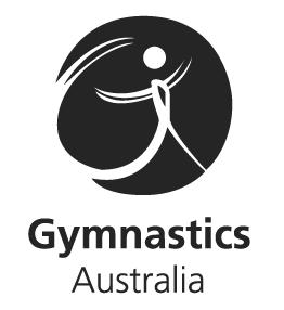 https://www.gymnastics.org.au