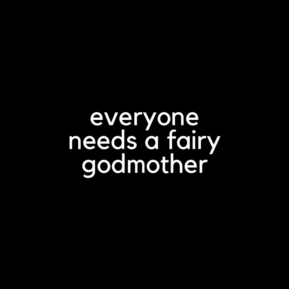 Fairy godmother.jpg