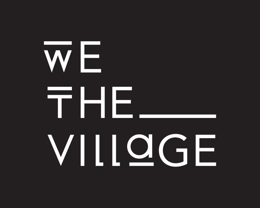 we-the-village-vertical-reversed-72rgb.jpg