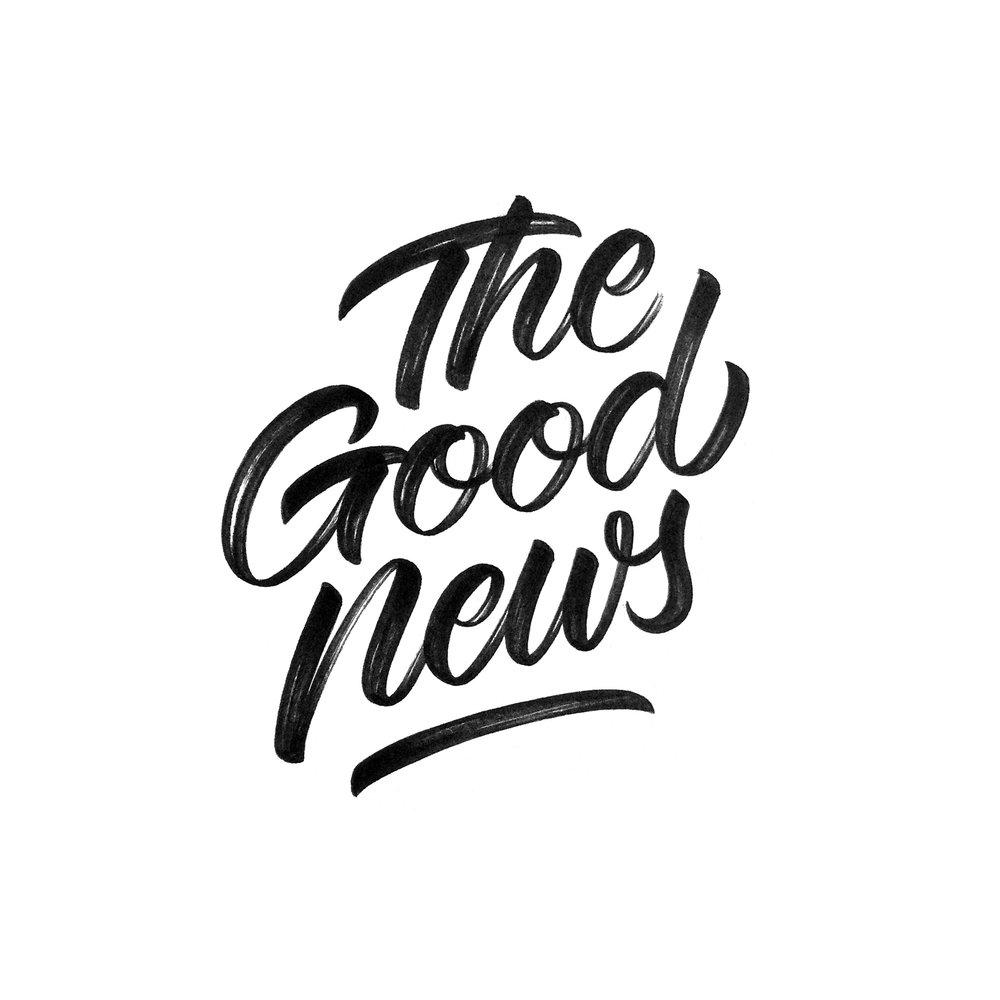 TheGoodNews.jpg