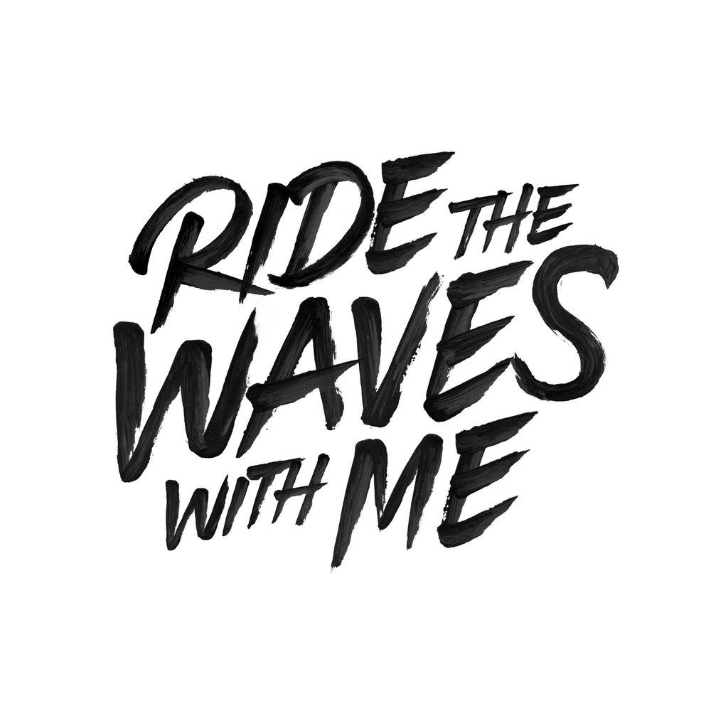 ride-the-waves-black.jpg