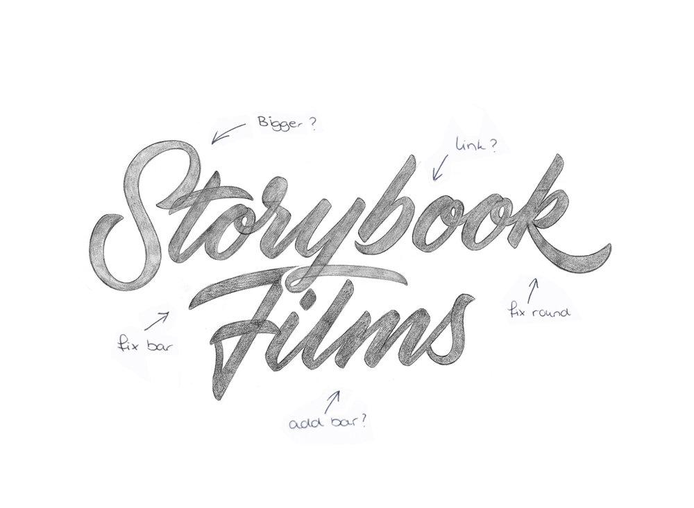 StorybookFilms-4Adjust.jpg