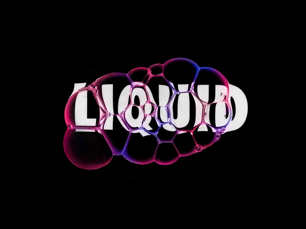 liquid-1.png