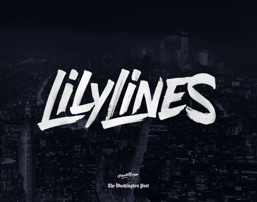 lilylines-insta2.png
