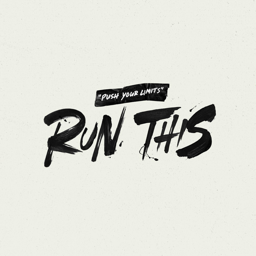RunThis1.png
