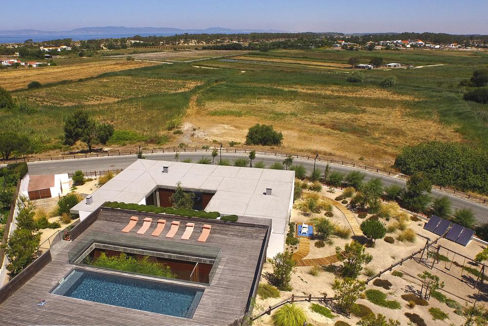 Casa do Pego - Exterior Aerial 3.jpg