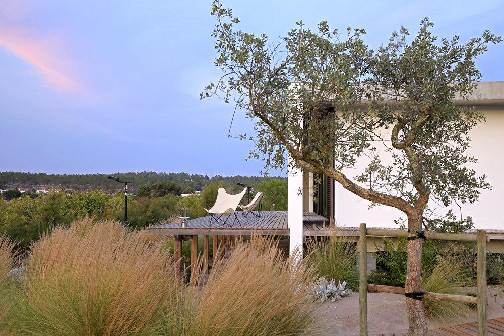 Casa do Pego Garden View - Comporta - www.casadopego.com
