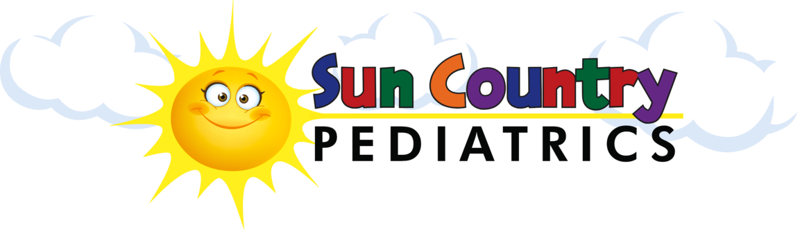 Sun Country Pediatrics