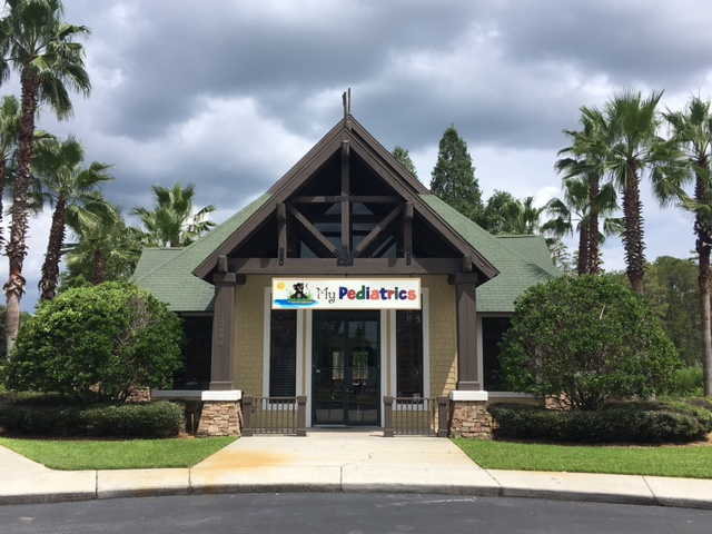 Our PASCO OFFICE IS LOCATED AT 20646 WILDERNESS LAKE BLVD IN LAND O'LAKES 813-9964932