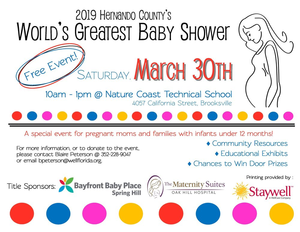 HernandoShower2019 FLYER FULL-page-001.jpg
