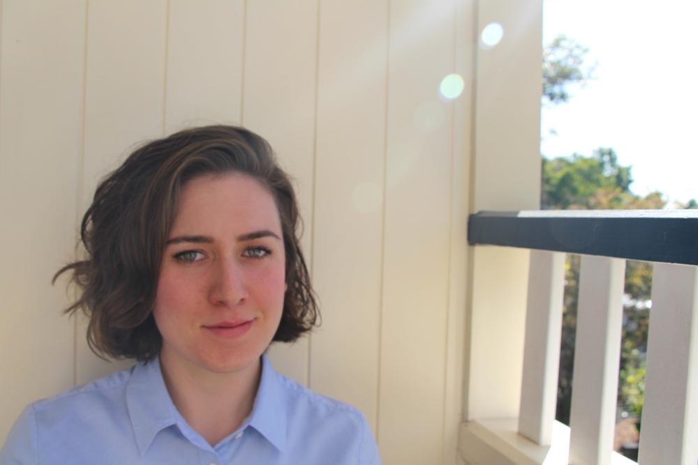Portfolio Profile Pic 217.JPG