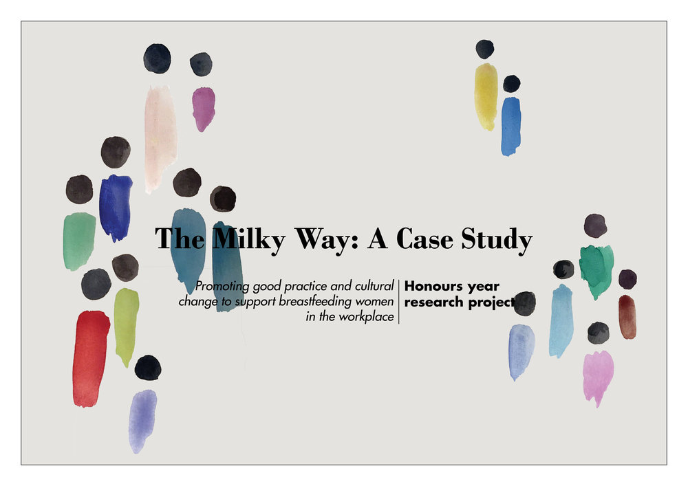 final year case study.jpg