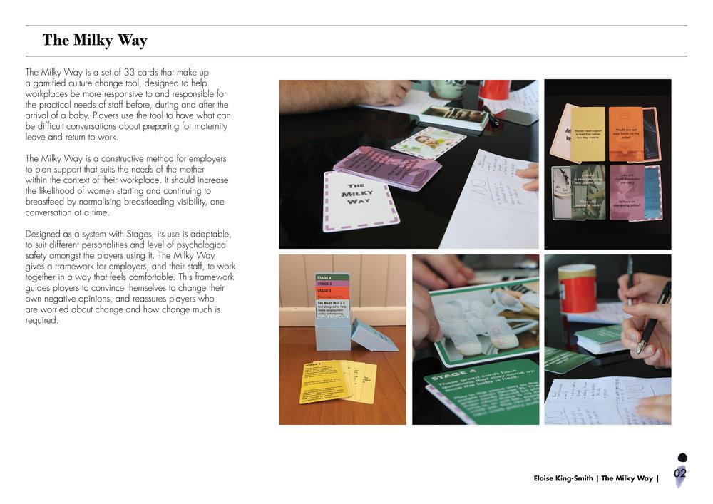 final year case study2.jpg