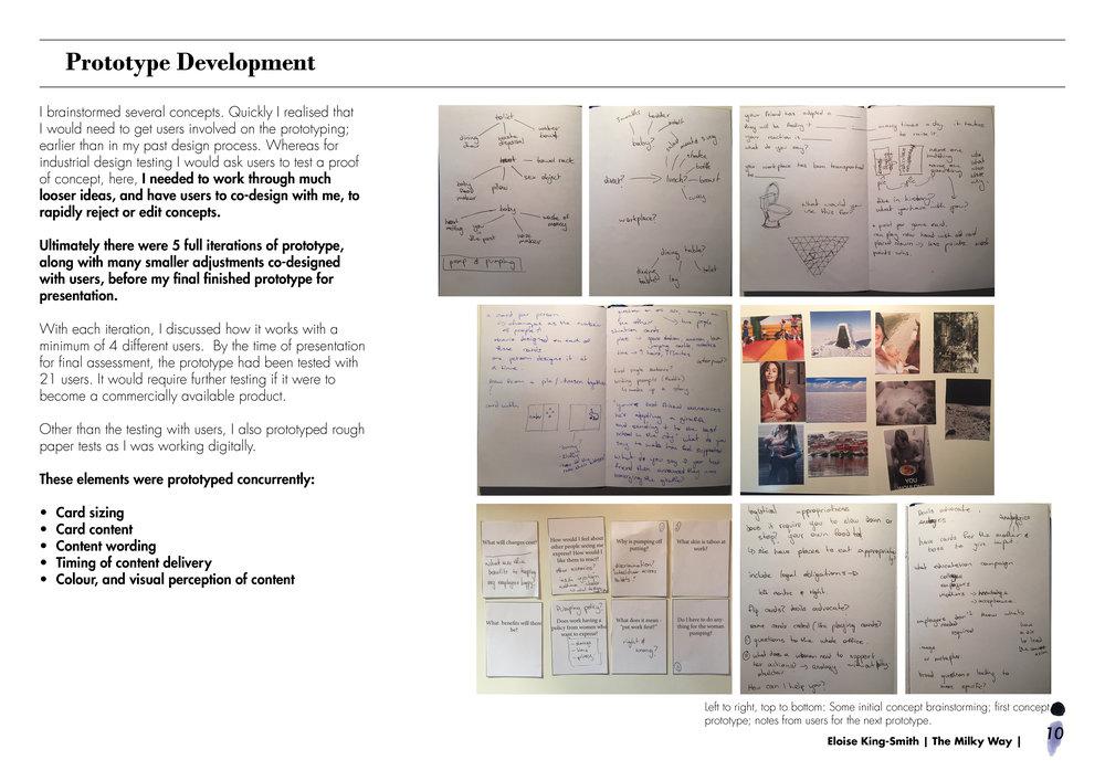 final year case study10.jpg