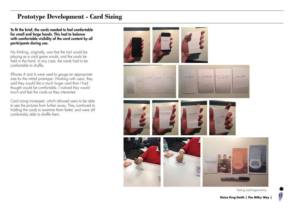 final year case study11.jpg