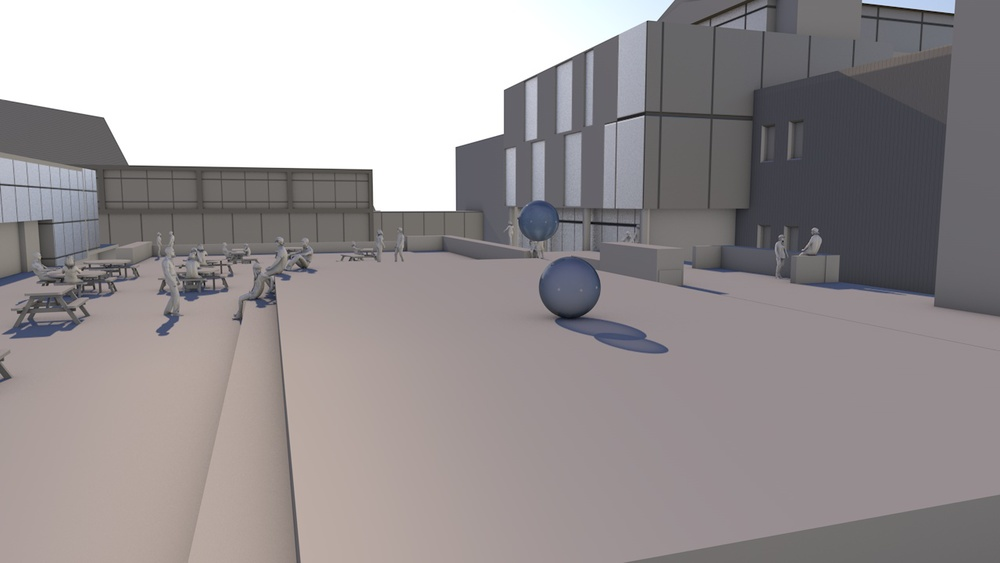 1 kg Sphere Rate.jpg