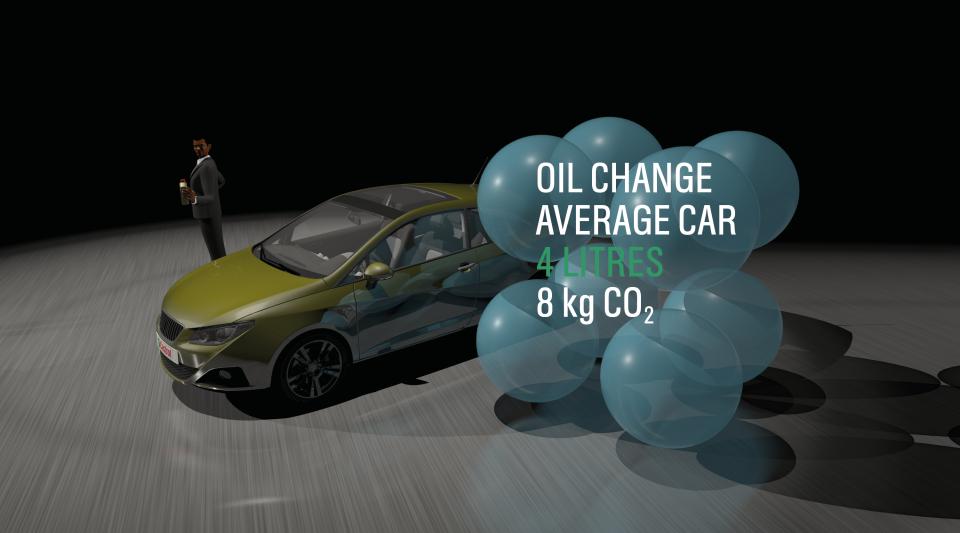 Castrol_Stills_Oil Change 960.png