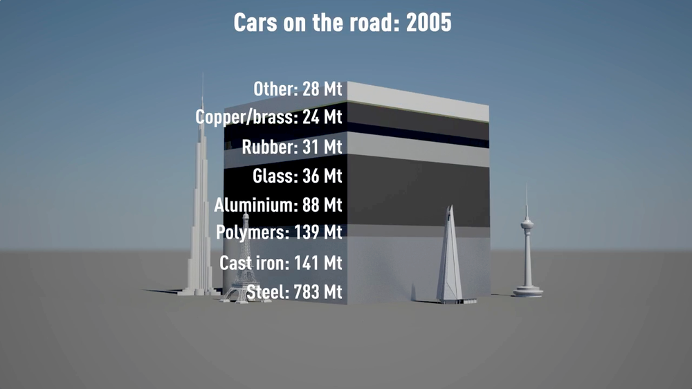 Cars_0006_07.png