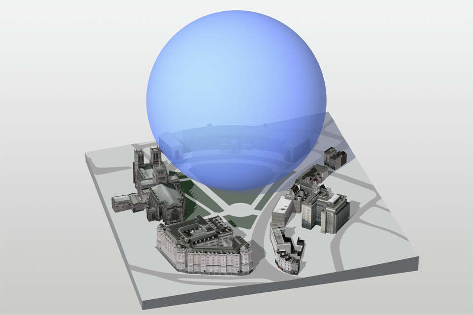 College-Green-sphere-high-960px.png