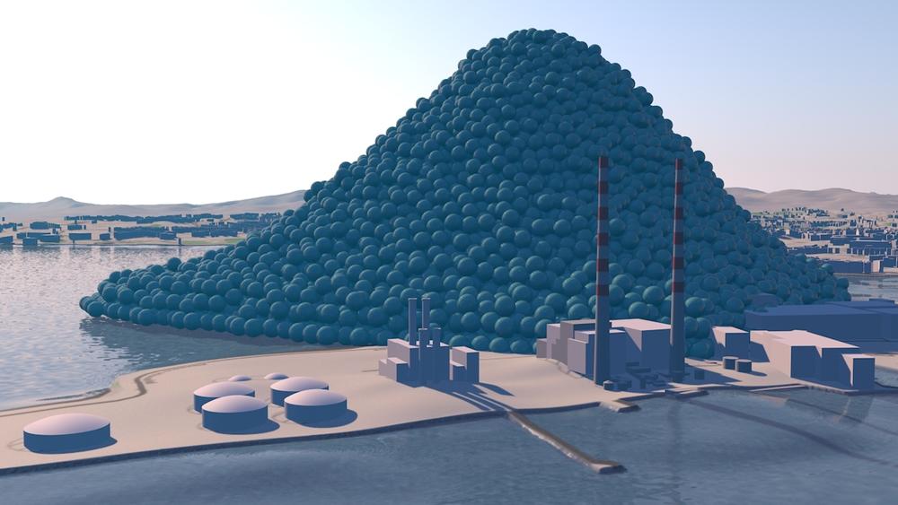 EPA Still 2.jpg
