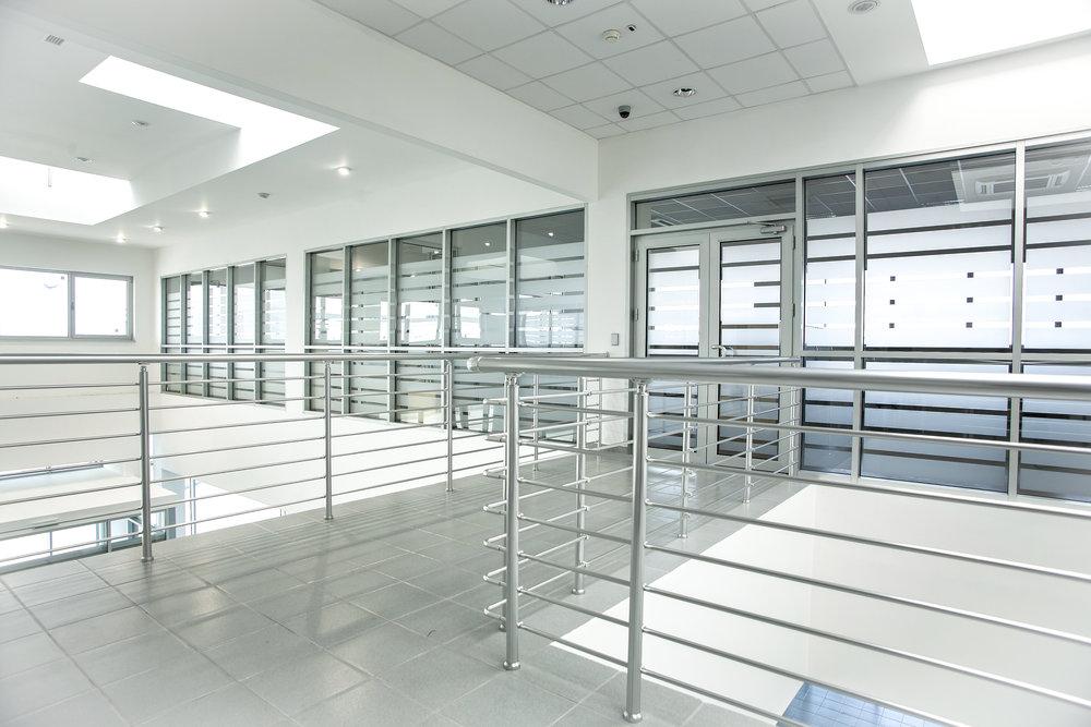 MGS - Office-2.jpg