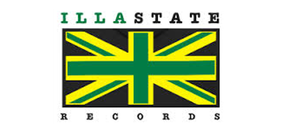 Illa State Records logo V2.png