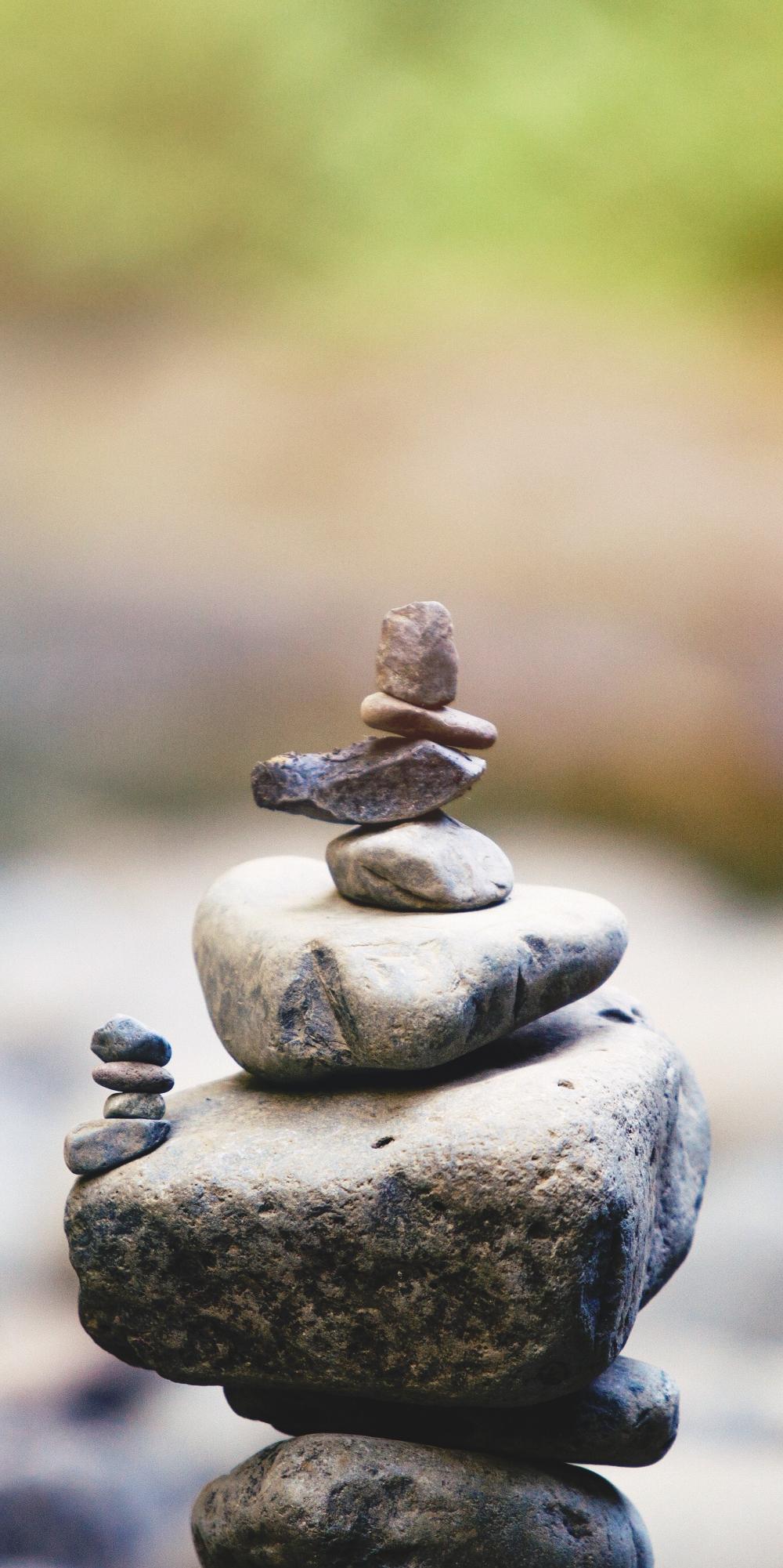 Rocks.jpg