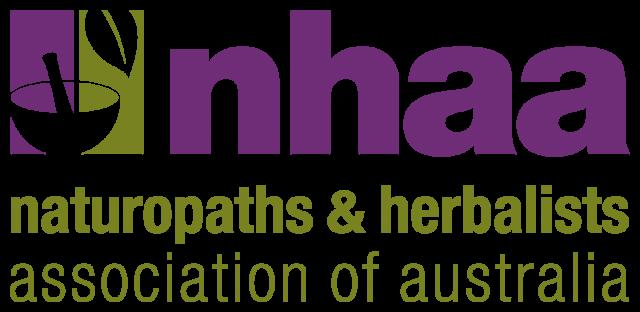 NHAA_logo_tagline_RGB.png