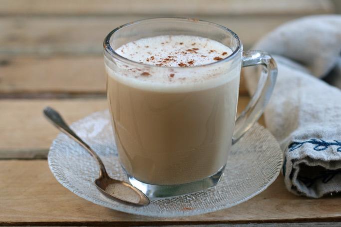 coco chai 2.jpg