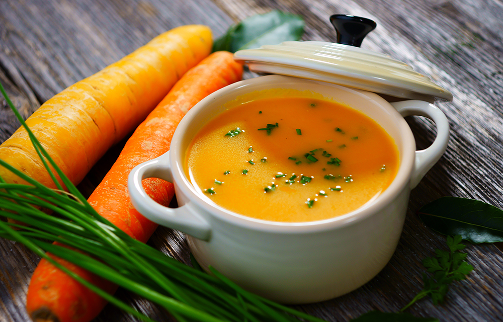 Carrot & ginger soup.jpg