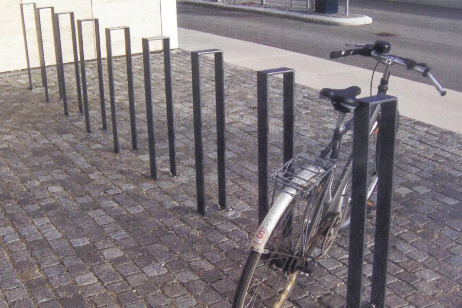 Cykelstele svc4 5.jpg